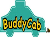 BUDDY CABS