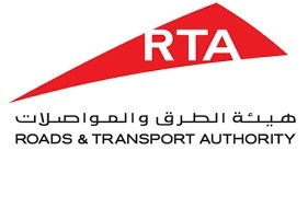 Dubai RTA