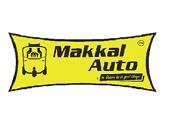 Makkal Auto