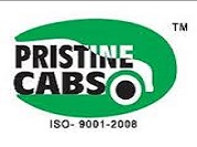 PRISTINE CABS